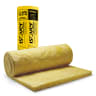 Isover Cladding 40 Glass Mineral Wool Roll 10.2m x 1200mm x 80mm