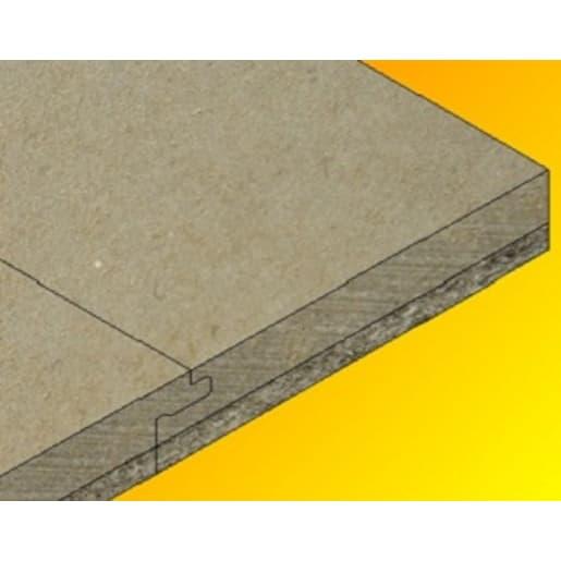 Cellecta ScreedBoard Floor Board 1200 x 600 x 28mm