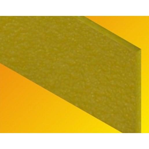 Cellecta Yelofon Polyethylene Foam 50m x 120 x 5mm