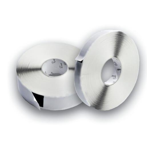 DuPont Tyvek 1310B Butyl Tape 30m x 20mm