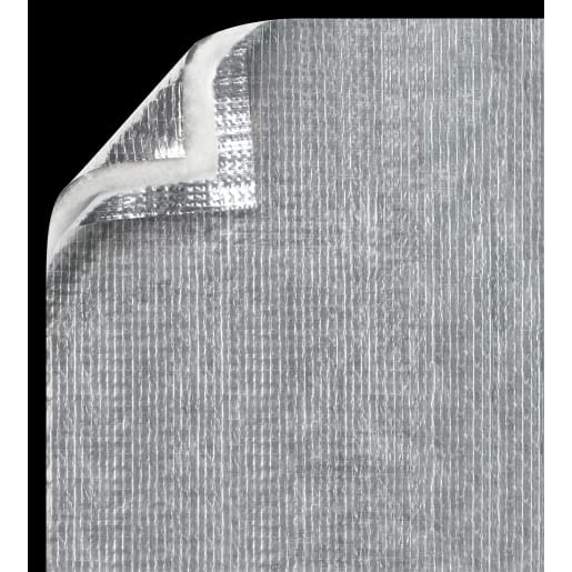 Actis HControl Reflex+ (20m2) 12.5 x 1.6m x 8.5mm