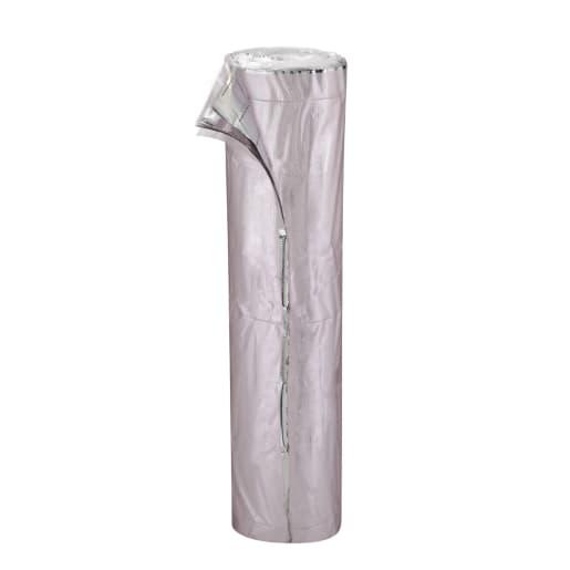 Actis Triso-Sols Floor Insulation 12.5m x 1.6m x 7mm
