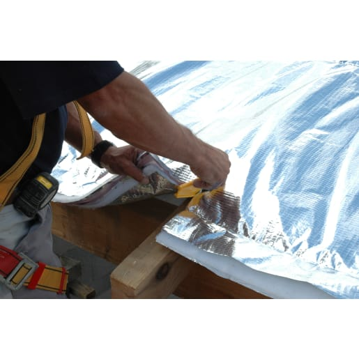 Actis Insulation Cutter