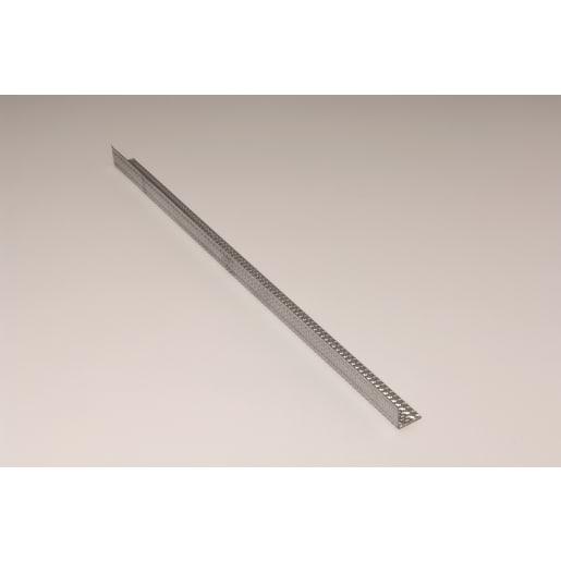 Gypframe GA2 Steel Angle 3200 x 25 x 25mm
