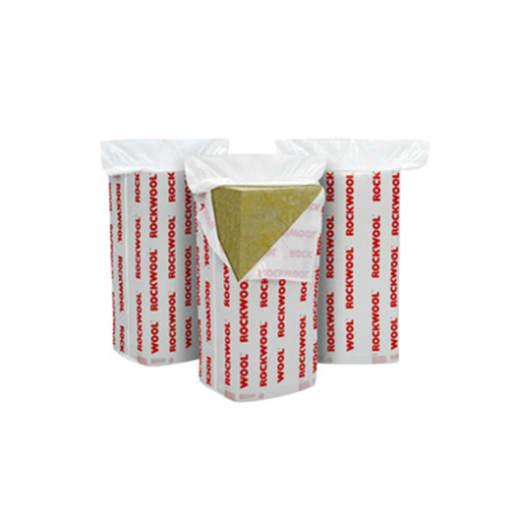 Rockwool Flexi Insulation Slab 1200 x 600 x 140mm Pack of 4