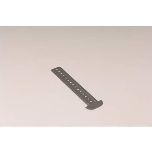 Gypframe GypLyner Timber Connector 170 x 44mm