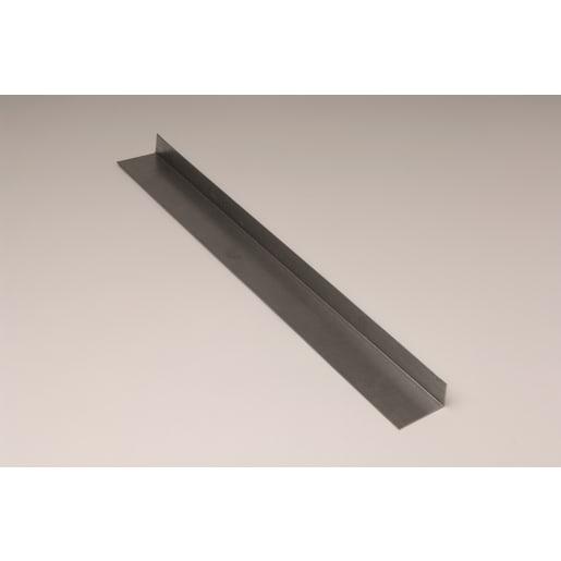 Gypframe GA4 Steel Angle 3660 x 25 x 50mm