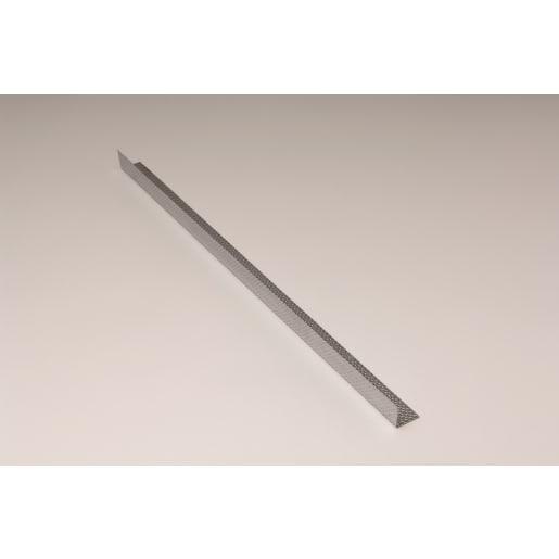 Gypframe FEA1 Steel Folded Angle 2900 x 25 x 25mm