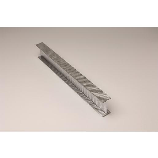 Gypframe I Stud 2.7m x 48mm