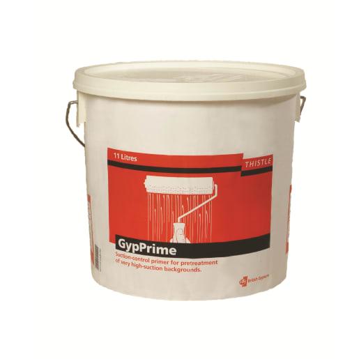 Thistle GypPrime 11.0L Tub