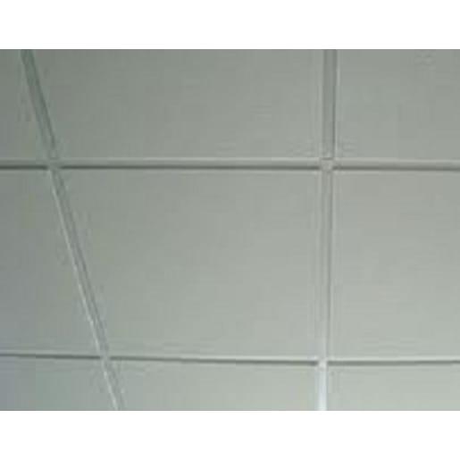 Gyprex Satinspar Gypsum Tile 600 x 600 x 8mm