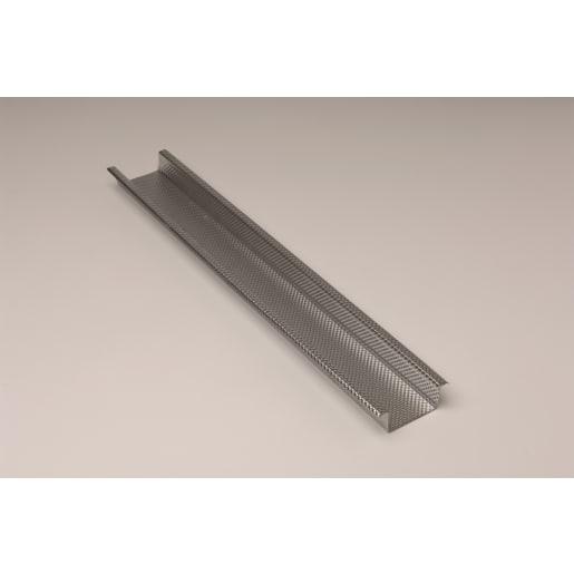 Gypframe MF5 Ceiling Section 3.6m x 25mm