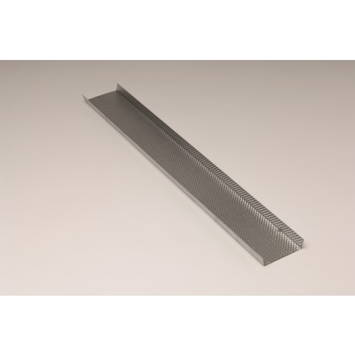 Gypframe MF7 Primary Support Channel 3.6m x 45mm
