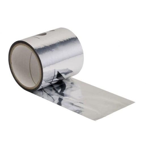 Actis Multidhesif Tape 20m x 100mm