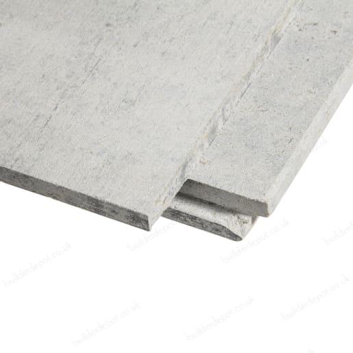 Cellecta ScreedBoard Floor Board 1200 x 600 x 20mm