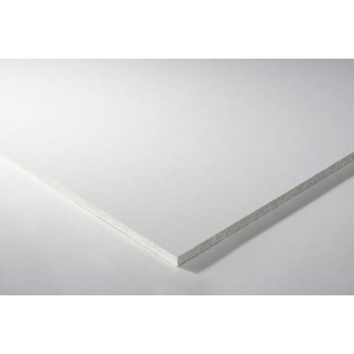 Thermatex Thermofon SK Ceiling Tile 600 x 600 x 15mm Box of 14