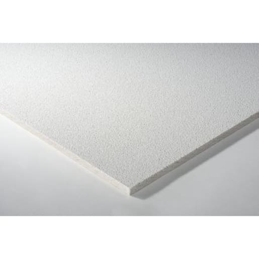 Thermatex Fine Stratos SK Ceiling Tile 1200 x 600 x 15mm Box of 14