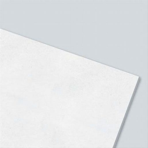 Thermatex dB Acoustic VT15 Ceiling Tile 600 x 600 x 19mm Box of 10