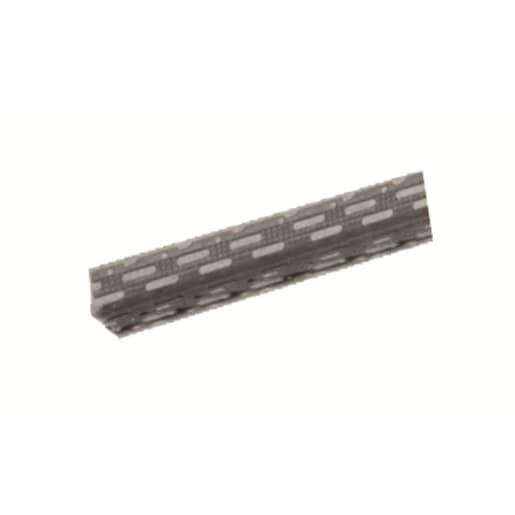 Thistle Thin Coat Angle Bead 3000 x 30mm