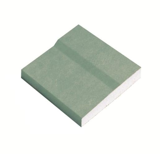Siniat GTEC Moisture Board Tapered Edge 2700 x 1200 x 12.5mm