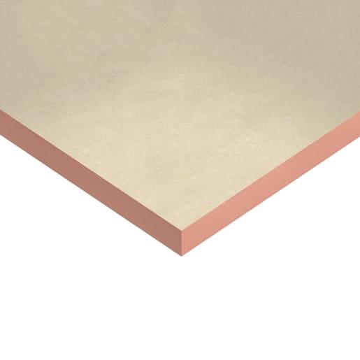 Kingspan Kooltherm K103 Floorboard 2400 x 1200 x 50mm Pack of 6