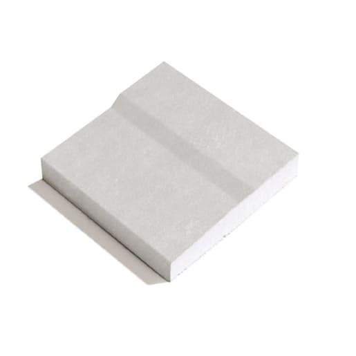 Siniat GTEC Standard Board Tapered Edge 3000 x 1200 x 15mm