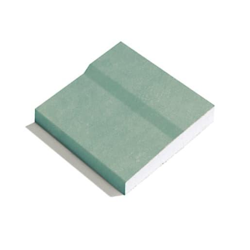 Siniat GTEC Moisture Board Tapered Edge 3000 x 1200 x 12.5mm