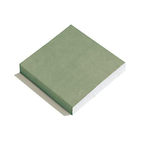 Siniat GTEC Fire Core Board Square Edge 3000 x 600 x 19mm
