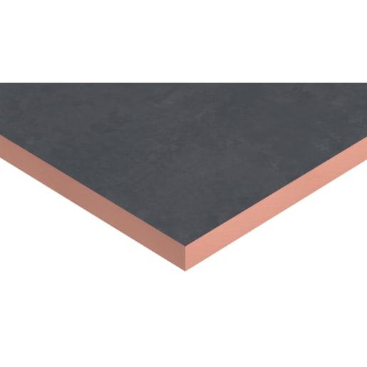 Kingspan Kooltherm K106 Cavity Board 1200 x 450 x 90mm Pack of 4