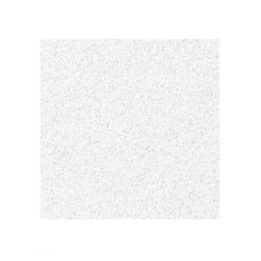 Ultima+ Tegular Ceiling Tile 1200 x 600 x 19mm Box of 6