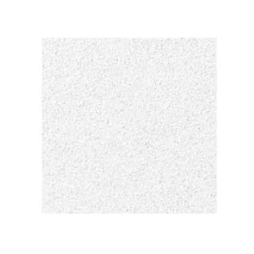 Ultima+ Board Ceiling Tile 600 x 600 x 19mm Box of 12