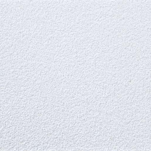 Dune eVo MAX Tegular Ceiling Tile 600 x 600 x 18mm Box of 14