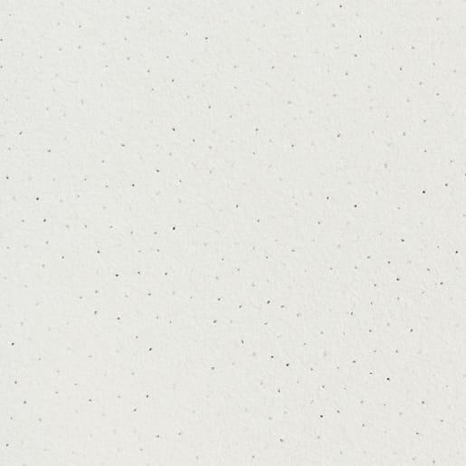 Dune eVo Board Ceiling Tile 600 x 600 x 15mm Box of 16