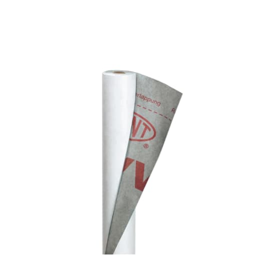 DuPont Tyvek 3060B Housewrap Breather Wall Membrane Roll 1.4 x 100m