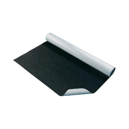 DuPont Tyvek 2524B UV Facade Protective Membrane Roll 1.5 x 50m