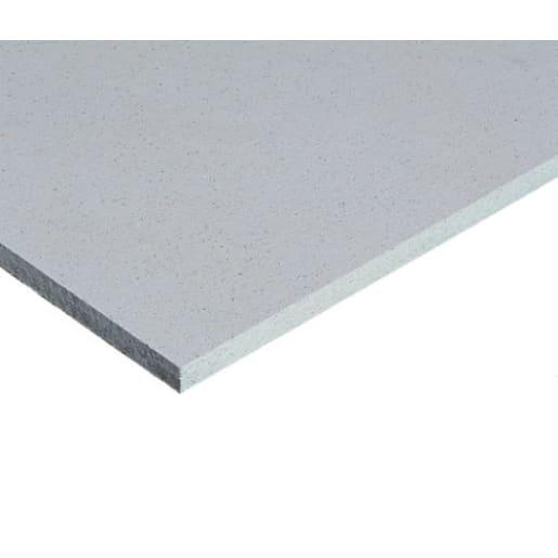 Fermacell Gypsum Standard Fibreboard 2400 x 1200 x 10mm