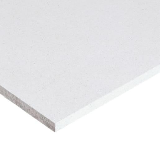Fermacell Gypsum Standard Fibreboard 2400 x 1200 x 15mm