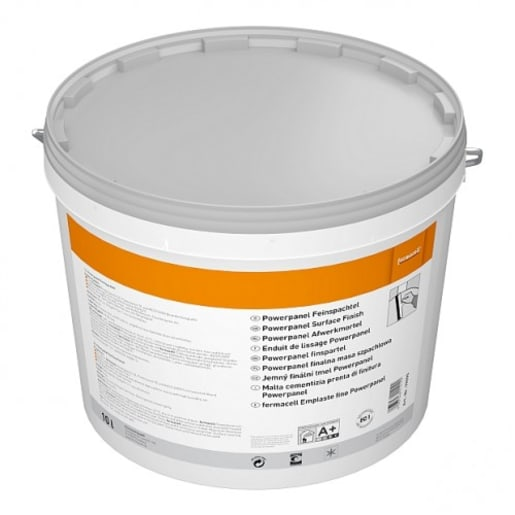 Fermacell Fine Surface Treatment 10L Tub