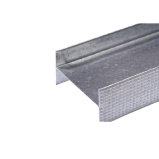 ESP Drywall I Stud 2.7m x 70mm