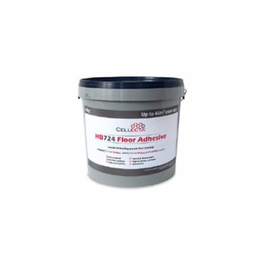 Cellecta Bonding Adhesive 12L Tub