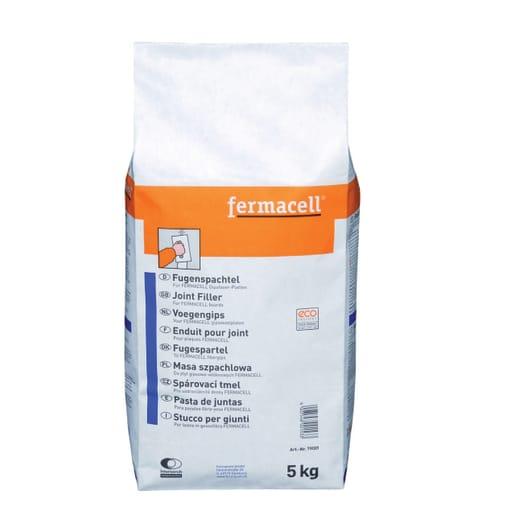 Fermacell Joint Filler 5kg Paper Bag