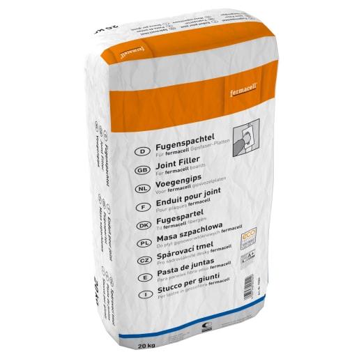 Fermacell Joint Filler 20kg