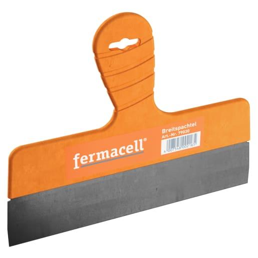 Fermacell Spatula 250mm