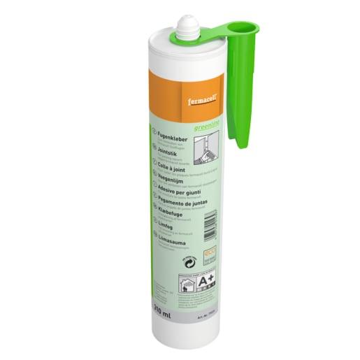 Fermacell Greenline Jointstik Tube 310ml