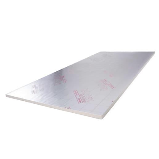 Celotex General Purpose Insulation Board 2400 x 1200 x 90mm