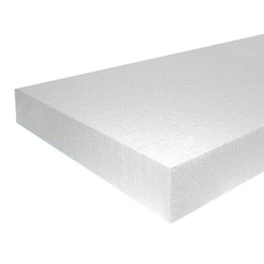 Jablite Claymaster Board 2400 x 1200 x 50mm Pink