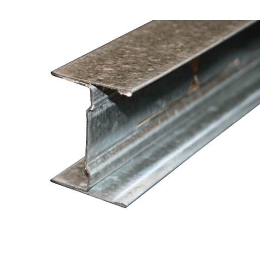 ESP I Stud and Sub Grids 4.2m x 70mm