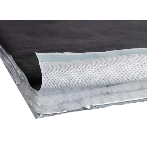 Actis Boost'R Hybrid Roof (10m2) 10 x 1.5m x 35mm