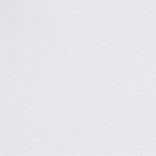 Plain Ceiling Tile Microlook 600 x 600 x 15mm Box of 16