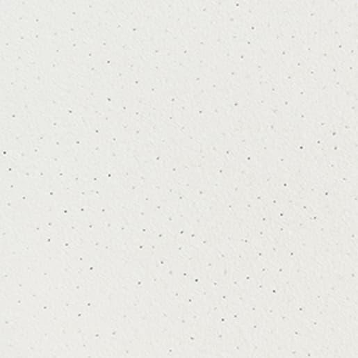Dune eVo dB Tegular Ceiling Tile 600 x 600 x 19mm Box of 8
